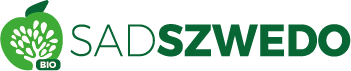 SadSzwedo Logo